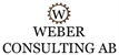 Weber Consulting AB