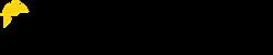 EHRAB byggresurs