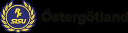 RF SISU Östergötland