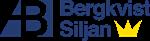 Bergkvist-Siljan AB
