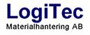 LogiTec Materialhantering