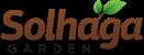 Solhaga Garden