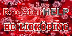 RoosterHELP