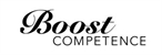Boost Competence Sweden AB