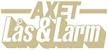 Axet Lås & Larm