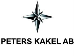 Peters Kakel
