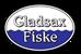 Gladsax Fiske AB
