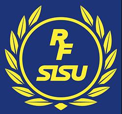 RF / SISU