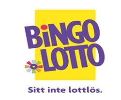 Bingo butik