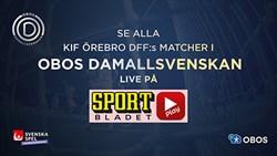 Sportbladet Play