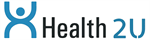 Health2you