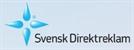 Svensk Direktreklam