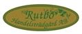 Rutbo Handelsträdgård