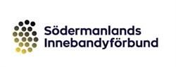 Södermanlands Innebandyförbund