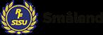 RF SISU Småland