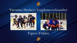 Tigers-Tråden