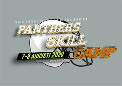 Panther Skill Camp 7-9 Augusti