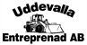 Uddevalla Entreprenad