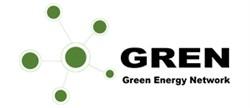 GREN - Green Energy Network