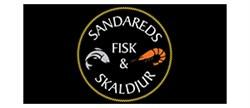 Sandareds Fisk & Skaldjur