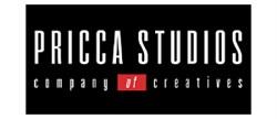 Pricca Studios