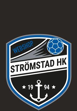Strömstad HK Webshop