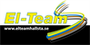 El-team