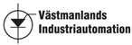 Västmanlands Industriautomation