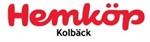 Hemköp Kolbäck