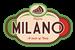 Milano Pizzeria