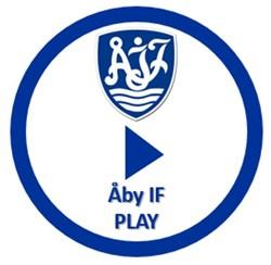 Åby IF Play