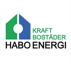 Habo Energi