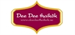 Dee Dee Thaikök