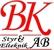 BK Styr