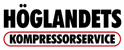 Höglandets Kompressorservice