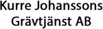 Kurre Johanssons Grävtjänst