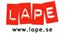 LAPE AB