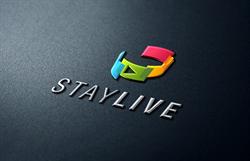 Staylive